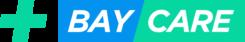 Wellpress logo