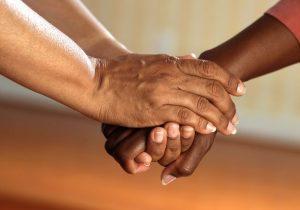 care-caregiver-deal-45842-768x614